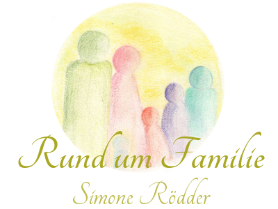 Rund um Familie